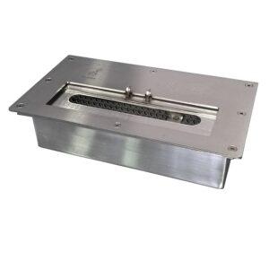Καυστήρας βιοαιθανόλης BIO BURN LX 30