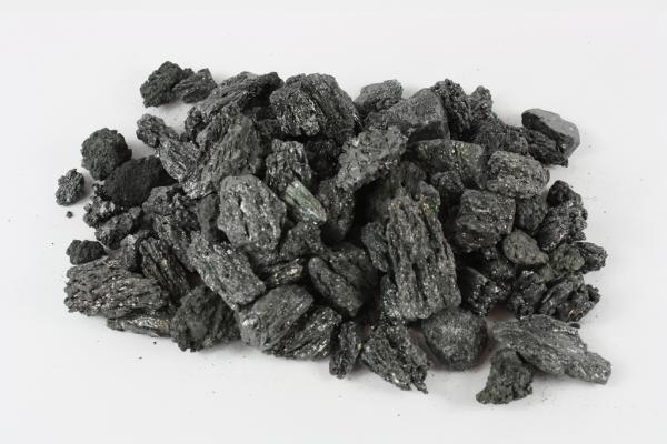Πέτρες Black Diamond