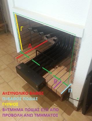 aerotherma_diastaseis22