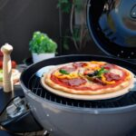 18.211.94_pizza_ceramic_plate