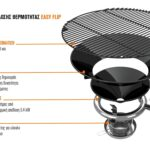 system-outdoorchef-gas-kettle 1 (1)