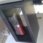Τζάκι βιοαιθανόλης ειδική κατασκευή e-tzaki.gr firespa.gr 013