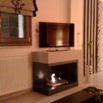 Τζάκι βιοαιθανόλης ειδική κατασκευή e-tzaki.gr firespa.gr 018