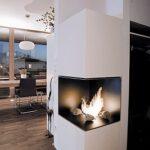 Τζάκι βιοαιθανόλης ειδική κατασκευή VARIO MTF ΤΒ42 e-tzaki.gr firespa.gr 008