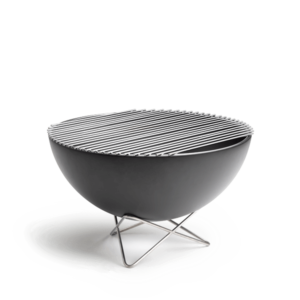 etzaki_bowl_wirebase_grid_1